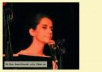 Silke Saalfrank als Thalia