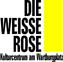 Logo-WeisseRose_klein