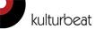 kulturbeat_logo_klein