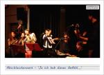 © silke saalfrank // kulturbeat