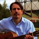 kulturbeat_songwerkstatt_frank junker