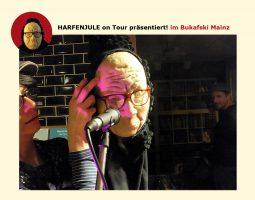 Foto: Maren Butte für kulturbeat